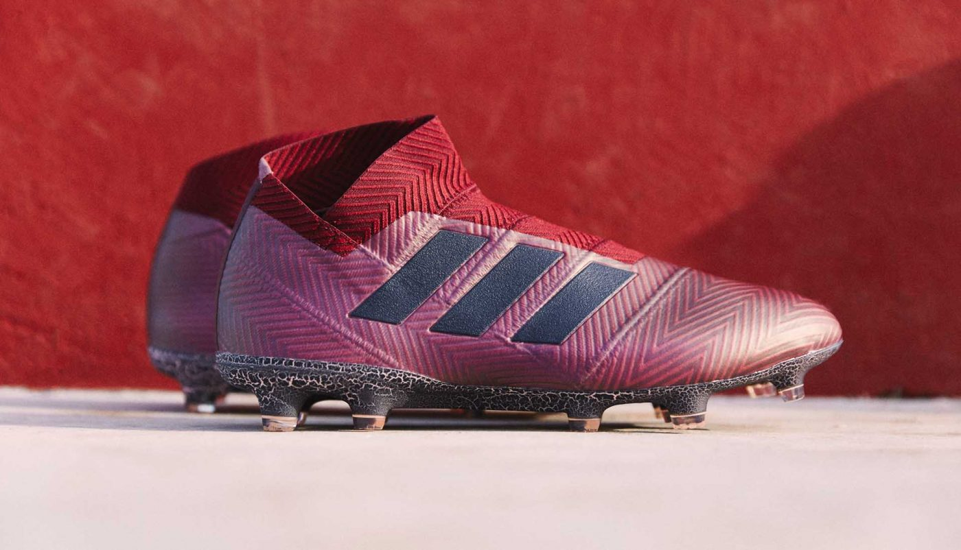 adidas-nemeziz-pack-cold-mode
