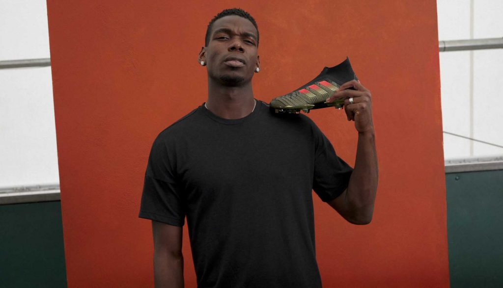 adidas-paul-pogba-collection-capsule-saison-4-k
