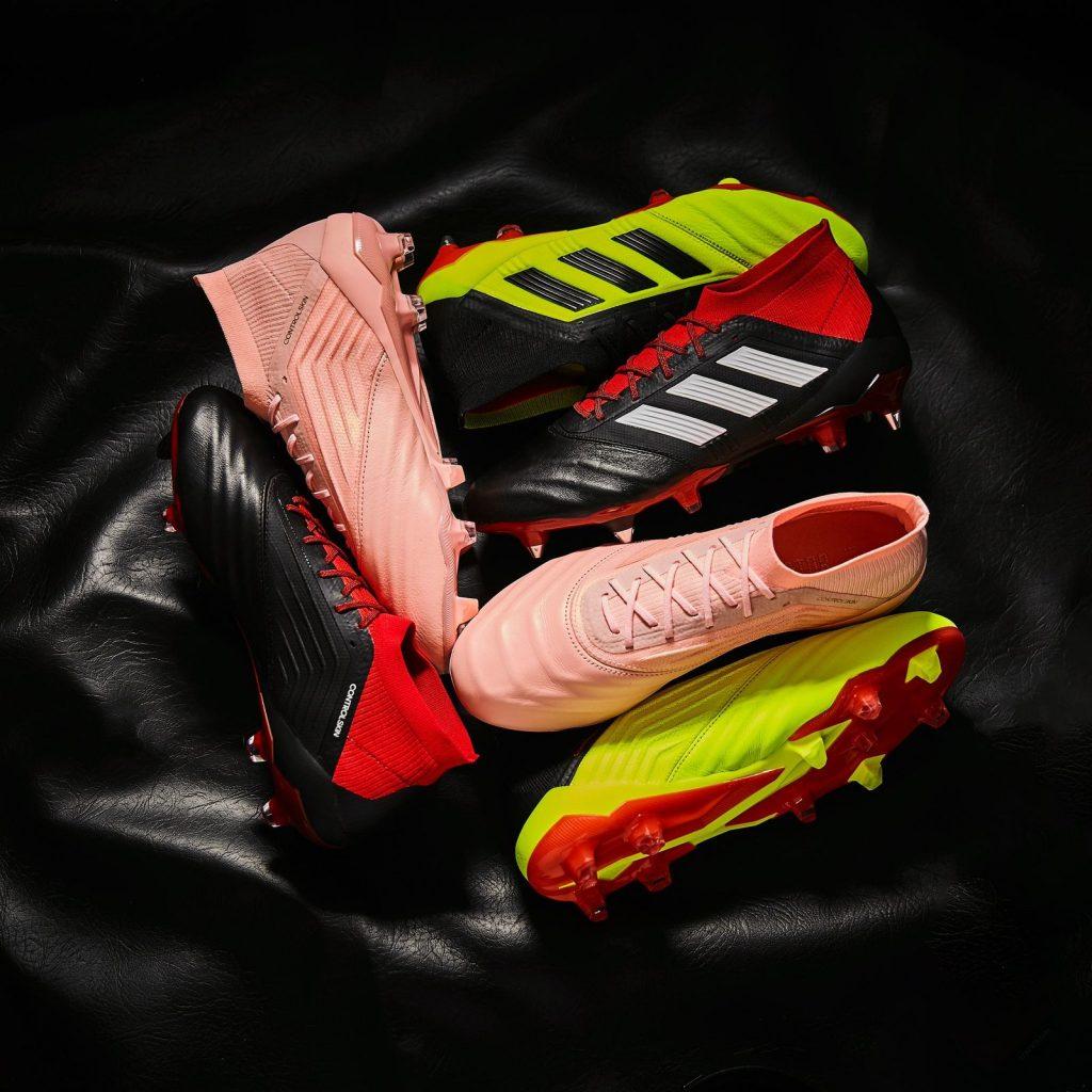 adidas-predator-18.1-cuir