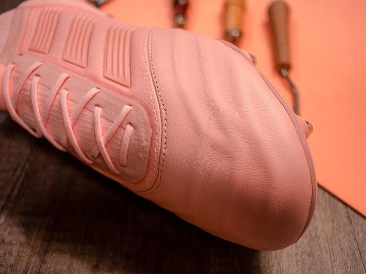 adidas-predator-18.1-cuir-rose-1