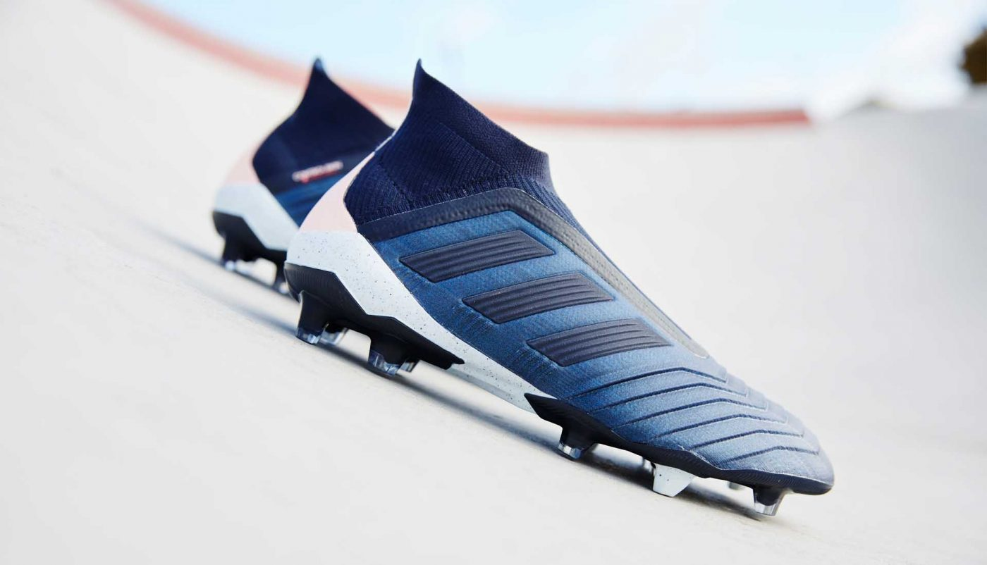 adidas-predator-pack-cold-mode-1