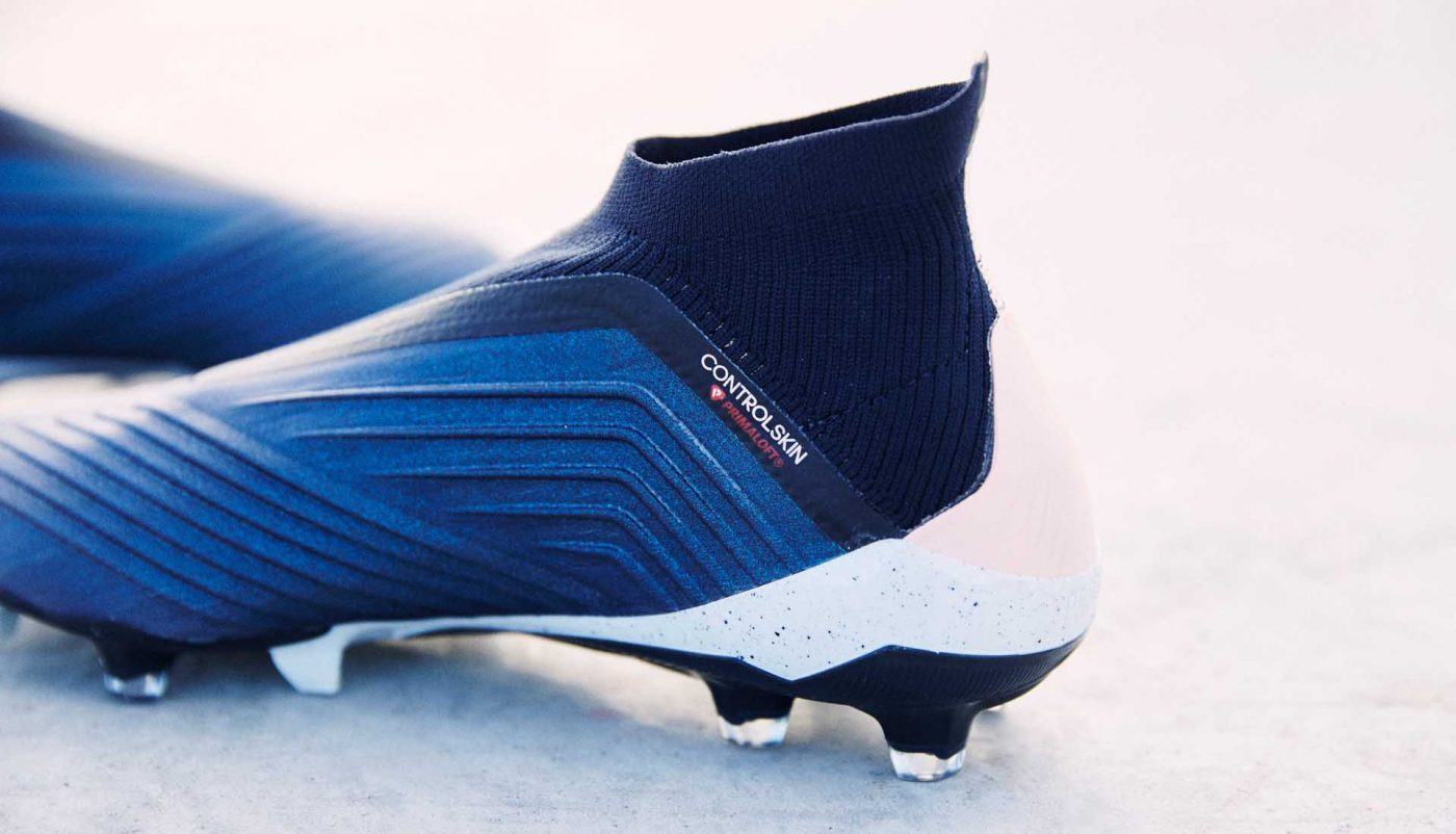 adidas-predator-pack-cold-mode
