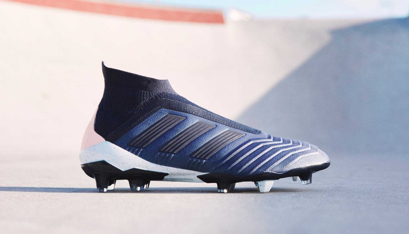 adidas-predator-pack-cold-mode-2