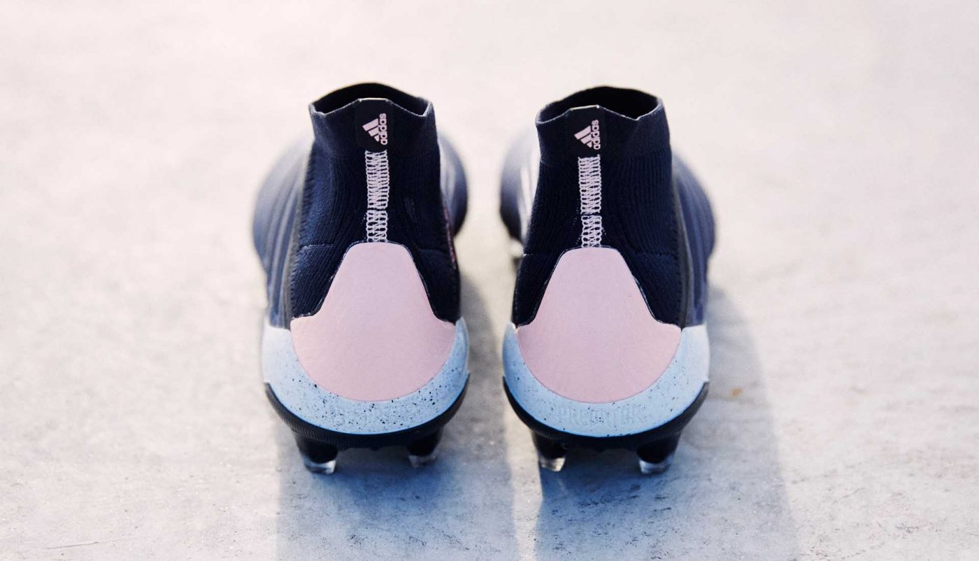 adidas-predator-pack-cold-mode-3