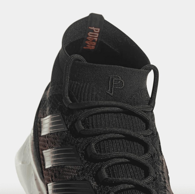 adidas-predator-tango-18.1-paul-pogba-4
