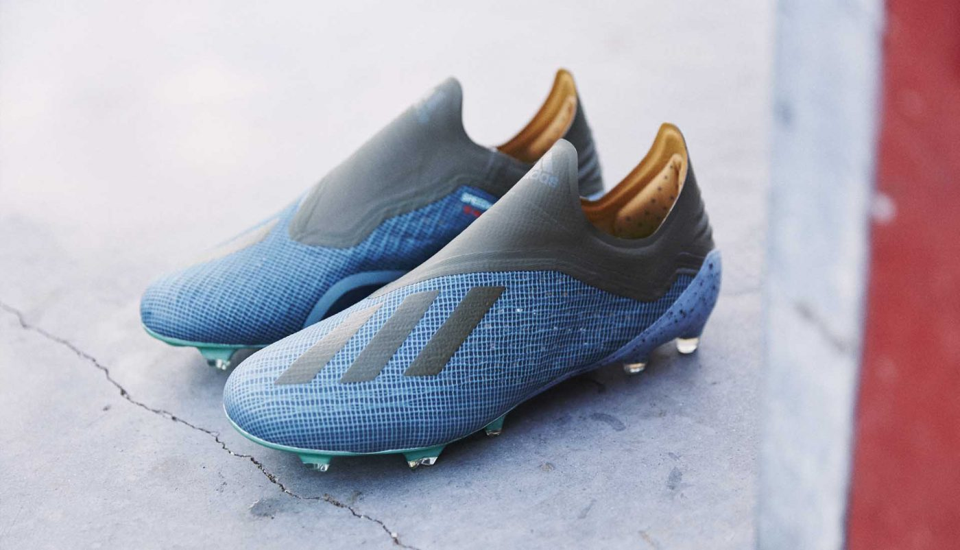 adidas-x18-pack-cold-mode