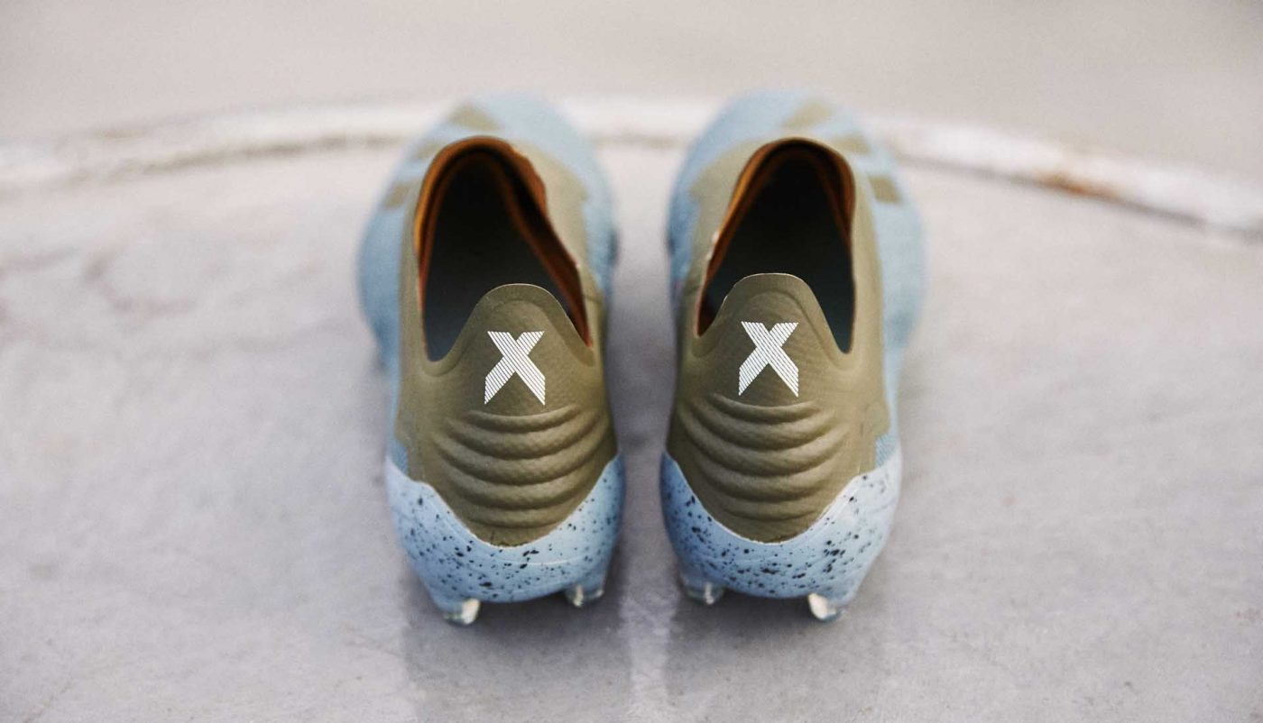 adidas-x18-pack-cold-mode-4