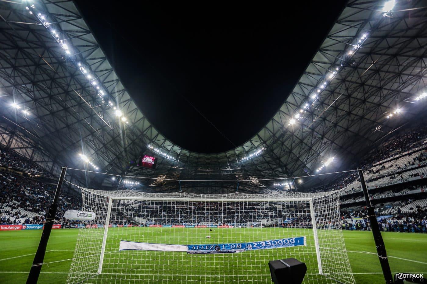 au-stade-marseille-paris-om-psg-footpack-1