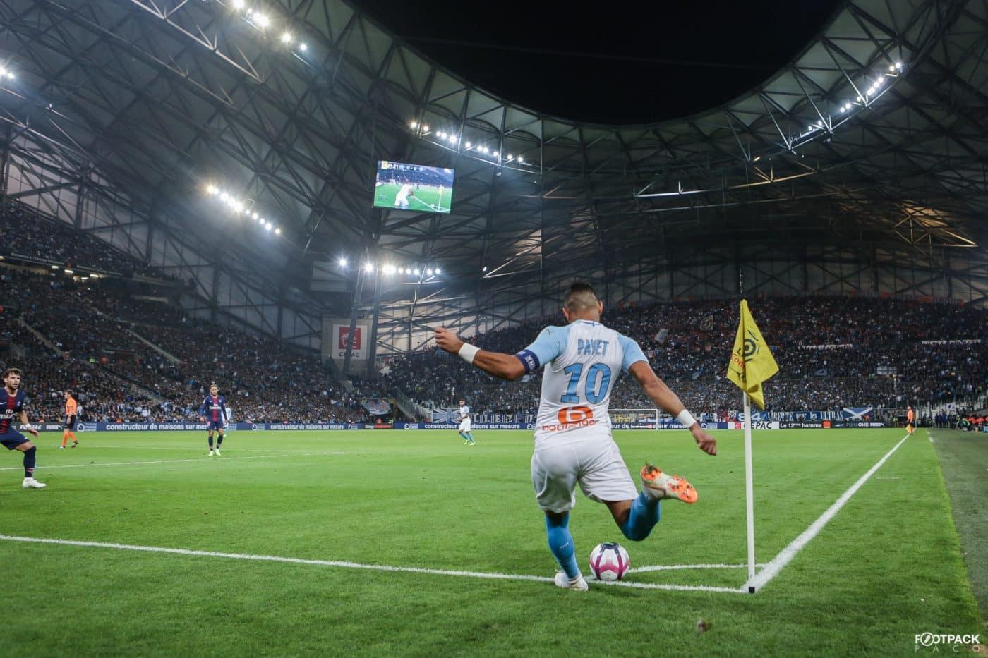 au-stade-marseille-paris-om-psg-footpack-21