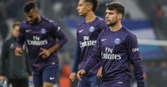 Image de l'article Quel sera le prochain sponsor maillot du Paris Saint-Germain ?