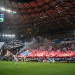 Au Stade : On était au Vélodrome pour OM – PSG!