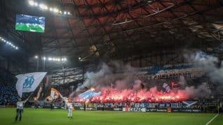 Image de l'article Au Stade : On était au Vélodrome pour OM – PSG!