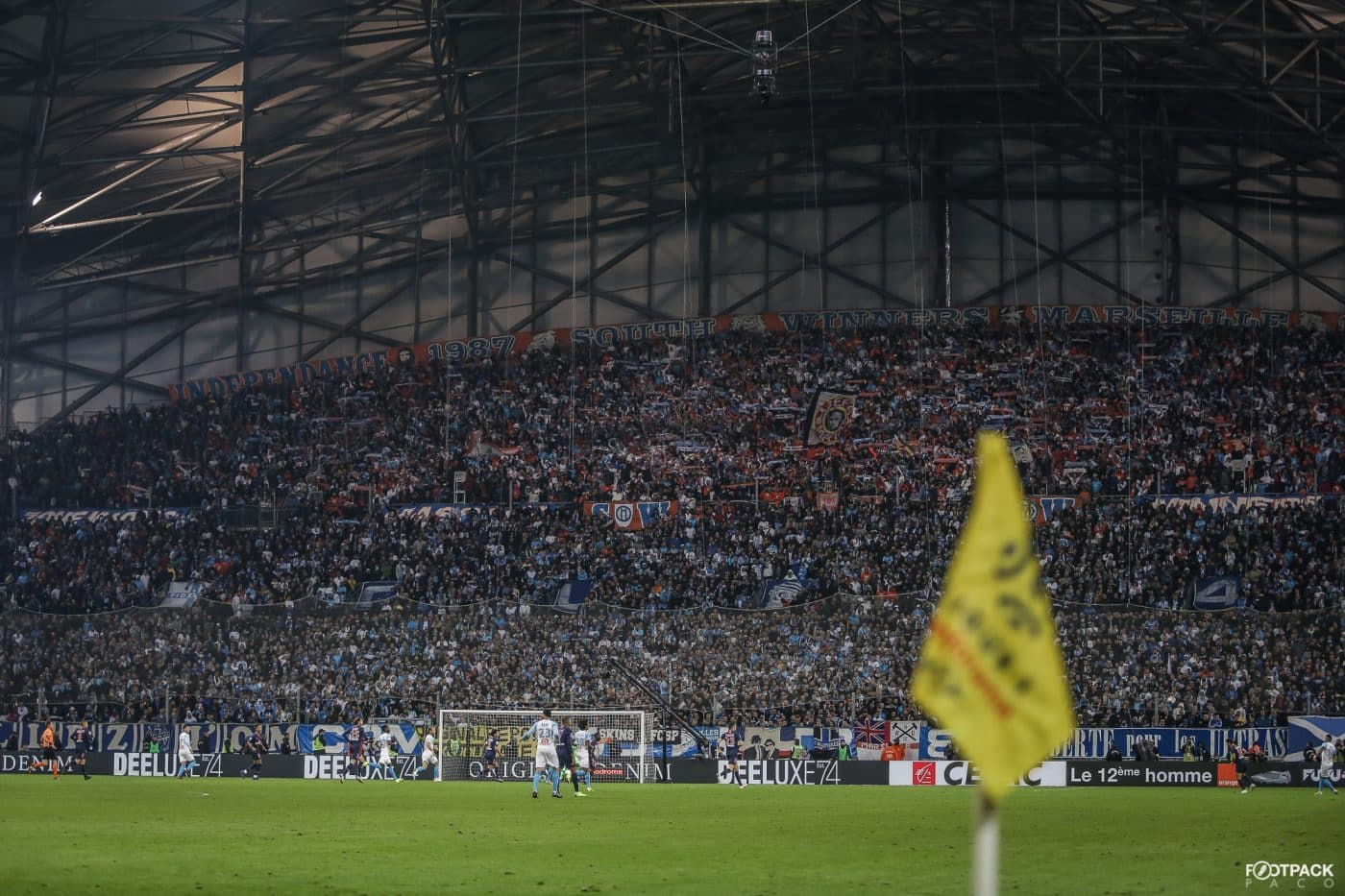 au-stade-marseille-paris-om-psg-footpack-45