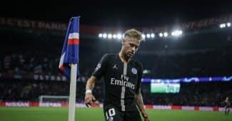 Image de l'article Au Stade : On était au Parc des Princes pour PSG – Naples