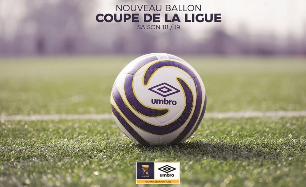 ballon-football-umbro-coupe-ligue-octobre-2018-19