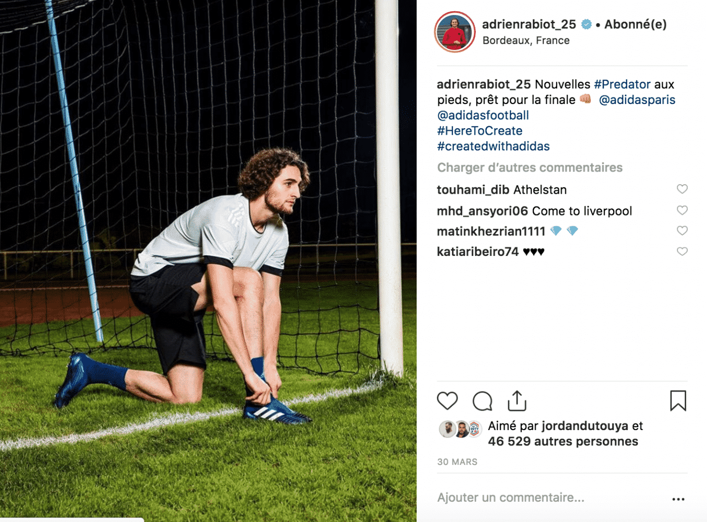 boots-mercato-adrien-rabiot-footpack