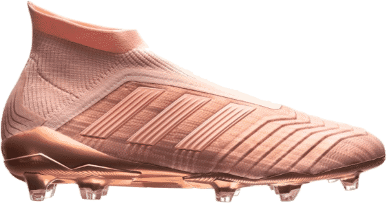 Chaussures-football-adidas-predator-18+-octobre-2018