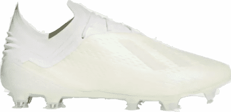 Chaussures-football-adidas-x-18.1-octobre-2018