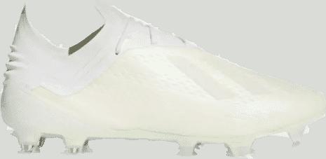 Chaussures-football-adidas-x-18.1-octobre-2018