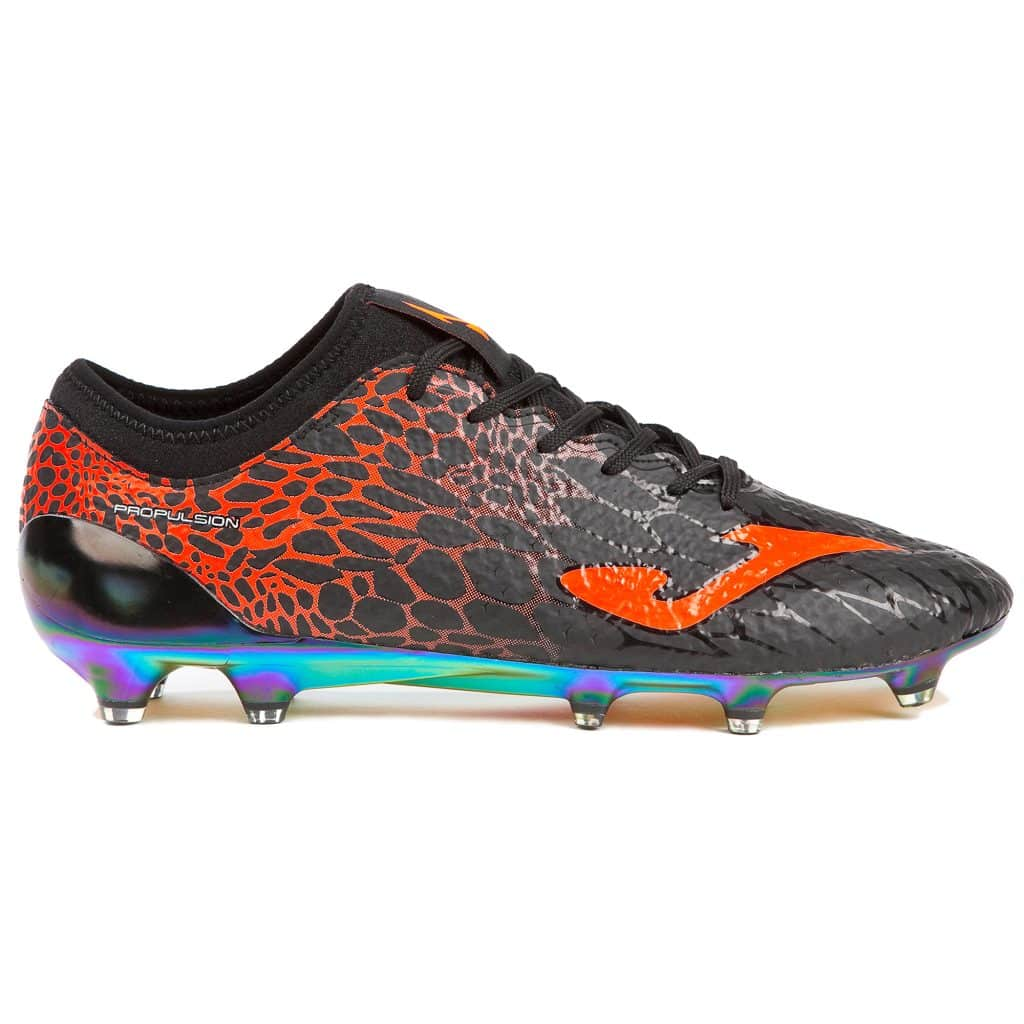 chaussures-football-joma-propulsion-lite-804-royal