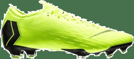 Chaussures-football-nike-mercurial-vapor-12-octobre-2018