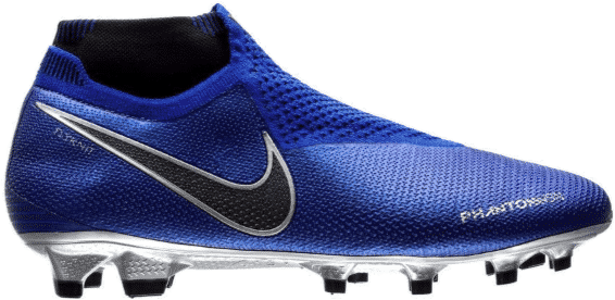 Chaussures-football-nike-phantom-vision-octobre-2018