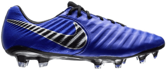 Chaussures-football-nike-tiempo-octobre-2018