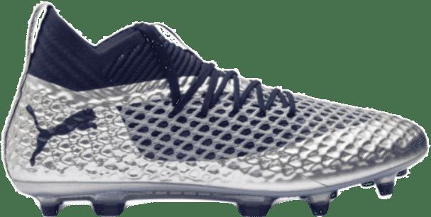Chaussures-football-puma-future-octobre-2018