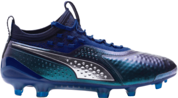 Chaussures-football-puma-one-octobre-2018