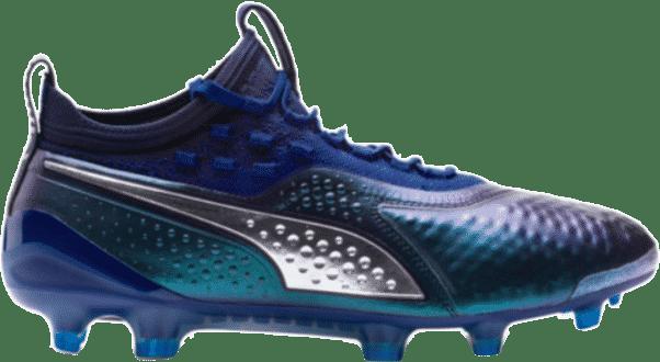 Chaussures-football-puma-one-octobre-2018