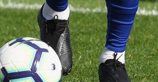Image de l'article #BootsMercato : Marcus Rashford et Willian aperçus avec un nouveau modèle …