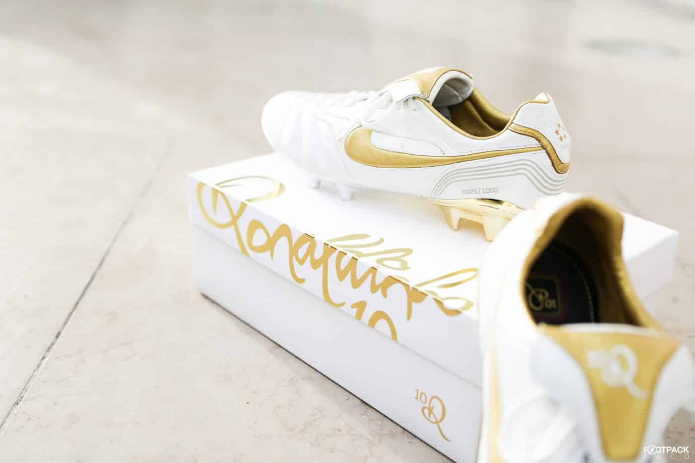 chaussures-tiempo-legend-7-ronaldinho-R10