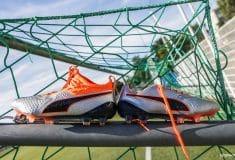 Image de l'article Quelles sont les différences entre la Puma One 1 et la Puma One 1 Classic ?