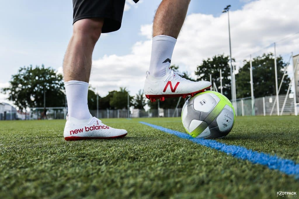 chaussures-football-new-balance-tekela-1.0-test-footpack-octobre-2018