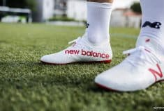 Image de l'article Test de la New Balance Tekela 1.0