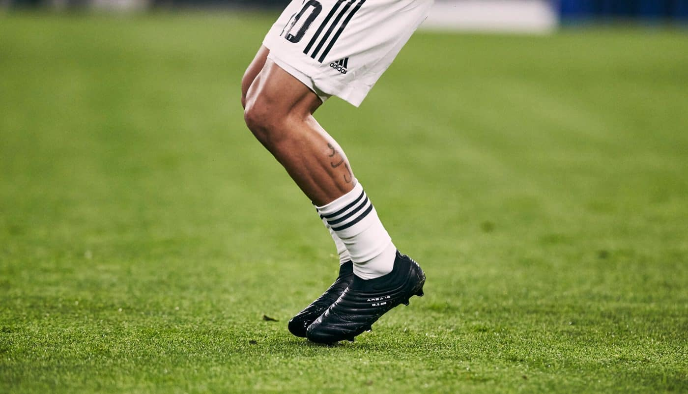Dybala-chaussures-football-adidas-copa-19-novembre-2018-1