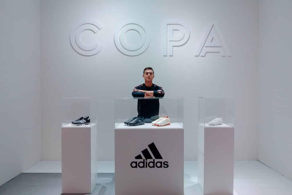dybala-chaussures-football-adidas-copa-19-novembre-2018