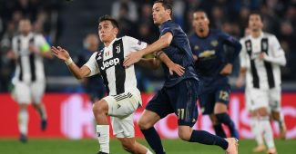 Image de l'article Quels sont les joueurs qui porteront la nouvelle adidas Copa 19 ?