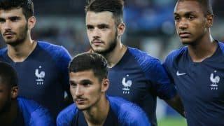 Image de l'article Pourquoi toutes les équipes de France n'ont pas le même nombre d'étoiles sur les maillots ?