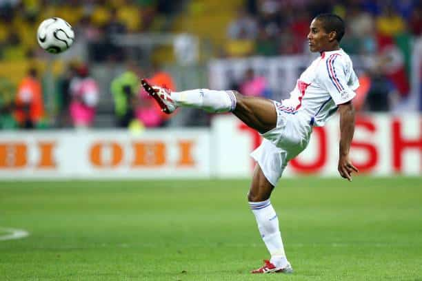 florent-malouda-france-asics