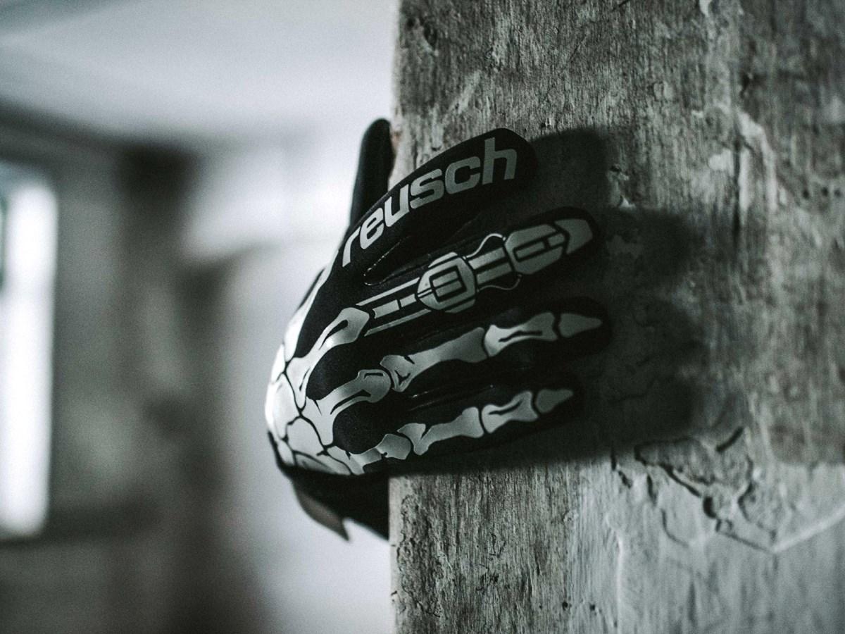 gants-gardien-reush-halloween-2