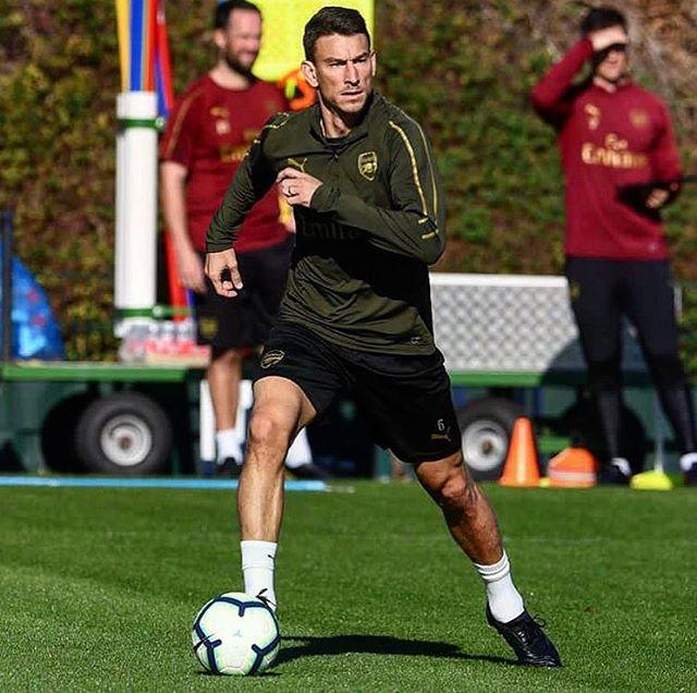 Koscielny-chaussures-football-adidas-copa-19-novembre-2018