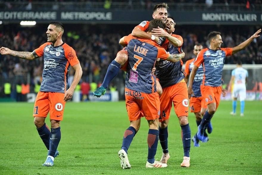 lasne-chaussures-football-adidas-copa-19-novembre-2018