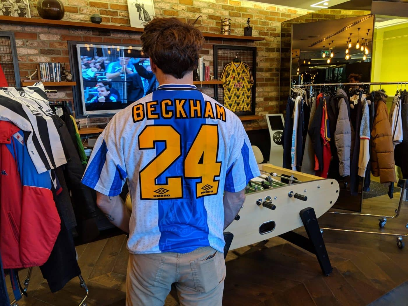 magasin-classic-football-shirts-londres