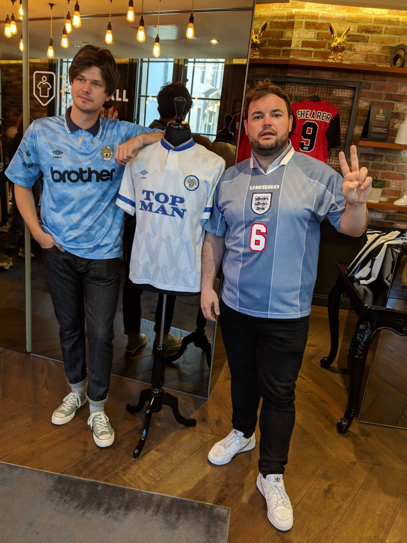 magasin-classic-football-shirts-londres-2