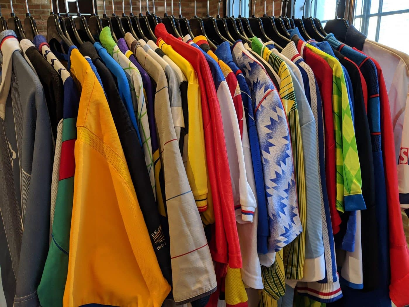 magasin-classic-football-shirts-londres-4