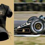 Les Corinthians rendent hommage à Ayrton Senna
