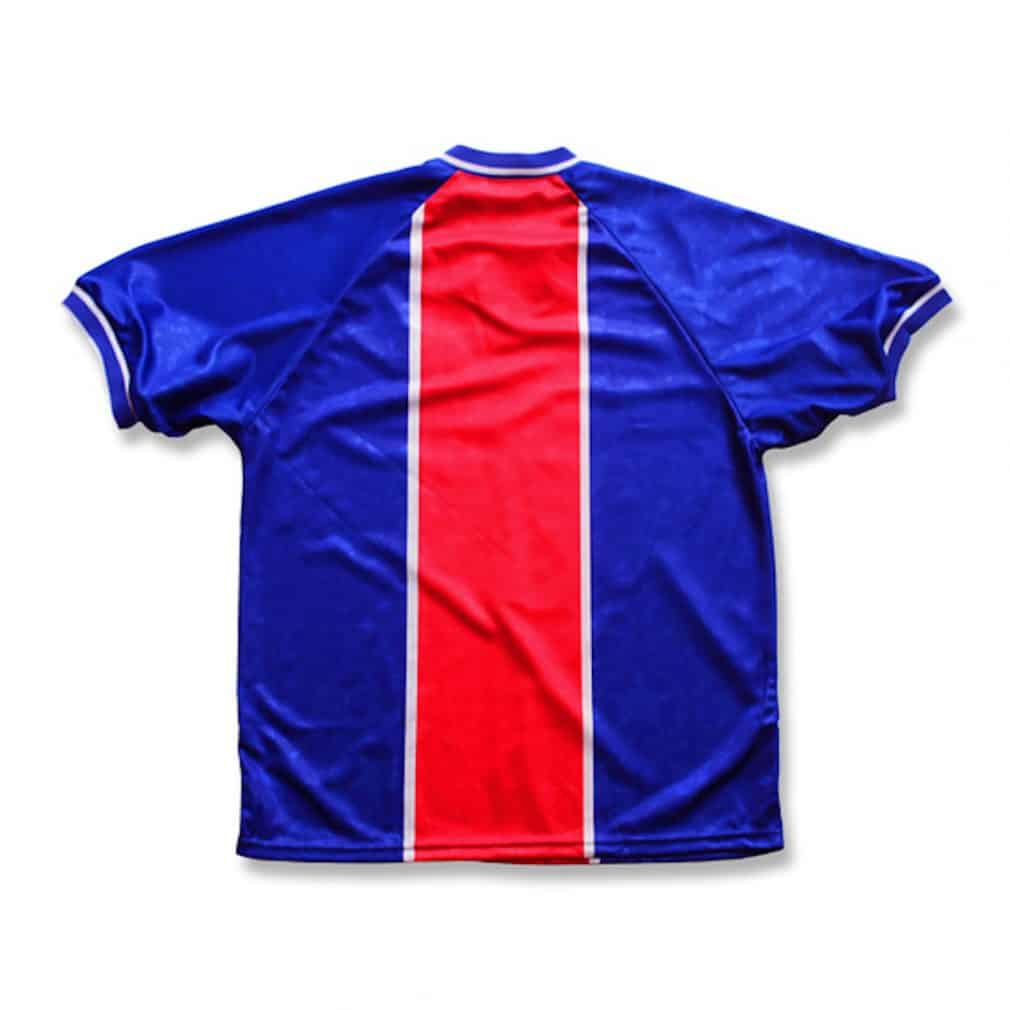 maillot-paris-saint-germain-golden-cabane-collaboration-1