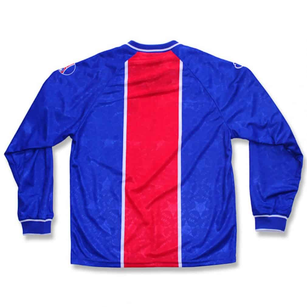 maillot-paris-saint-germain-golden-cabane-collaboration-5