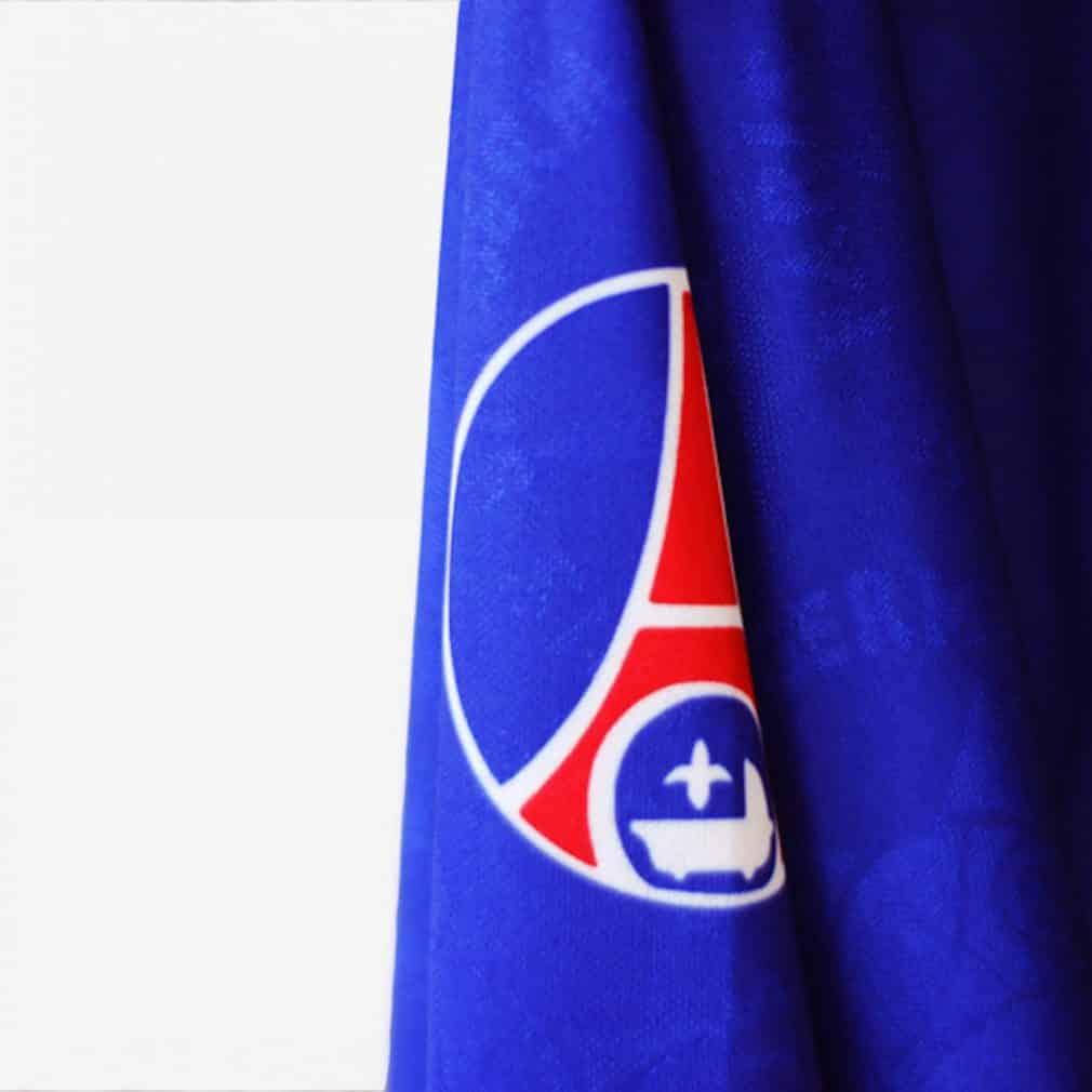 maillot-paris-saint-germain-golden-cabane-collaboration-7